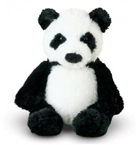 Pluszak Miś Panda